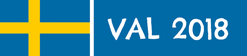 Val 2018